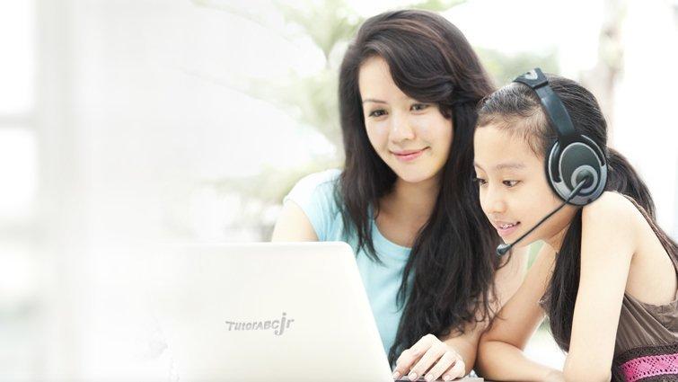 暑假在家學英文,開學比人強!