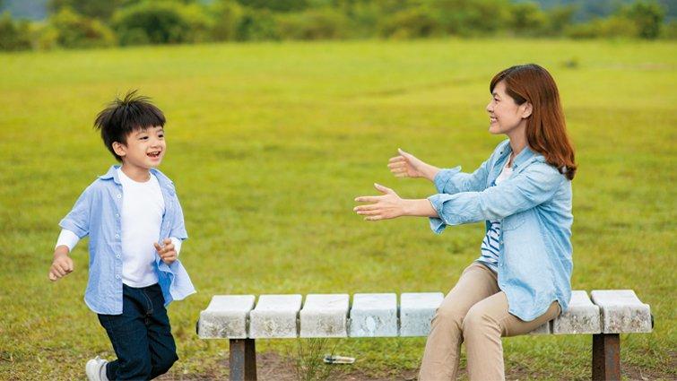 周育如:青春期孩子為什麼會成為憤青?