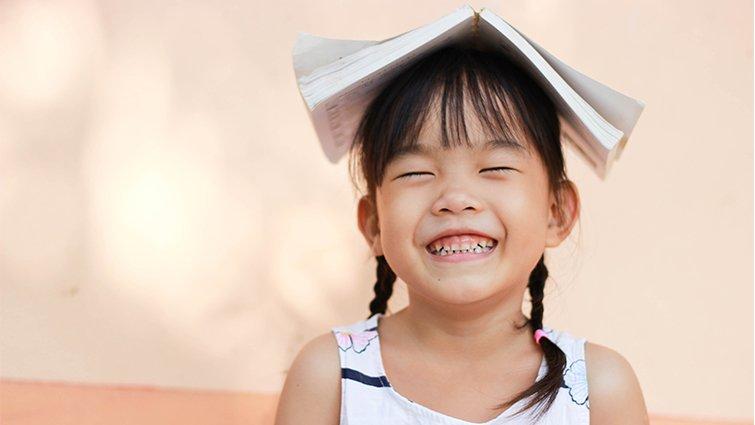 孩子有閱讀偏食怎麼辦?圖書教師的五大處方和推薦書單