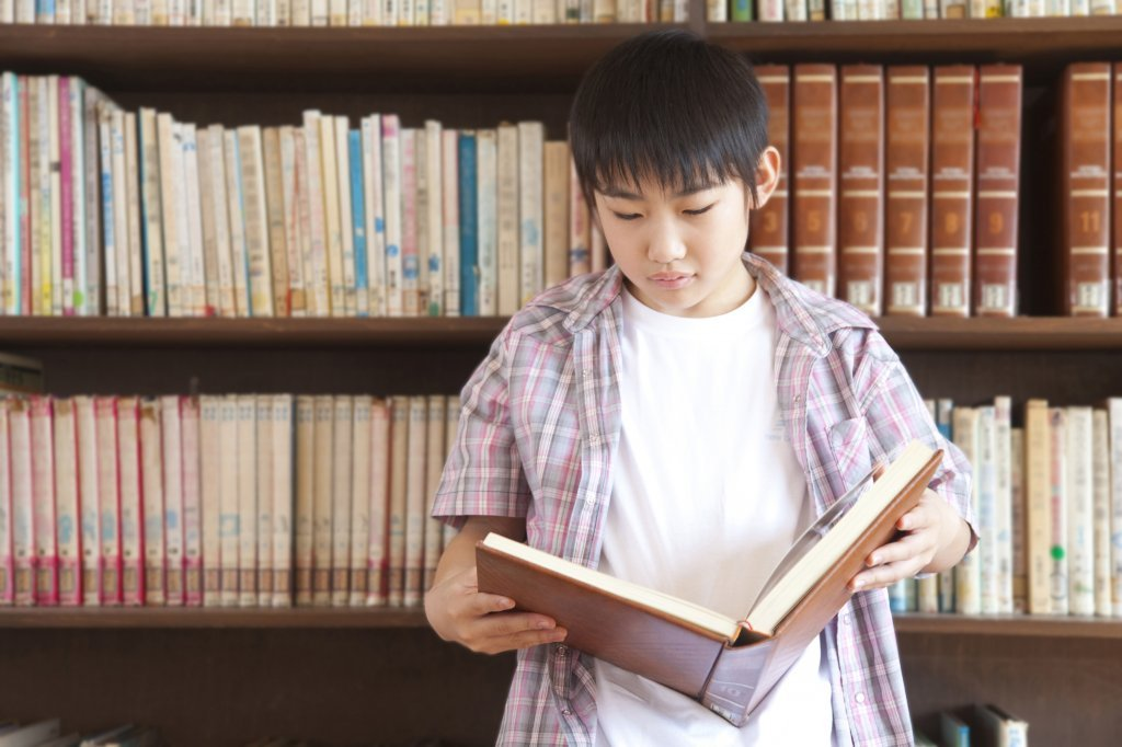 2018 PISA 公布:台灣閱讀素養微幅進步排第17,低成就孩子卻沒減少