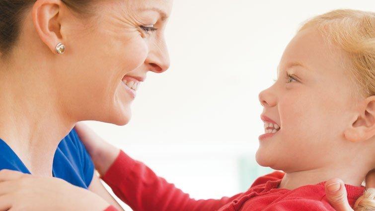 新鮮事/讓「表達」成為孩子的優勢