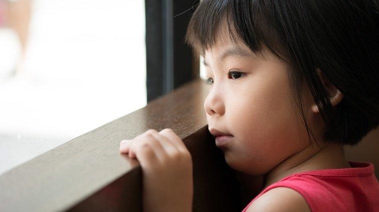 孩子被霸凌,如何人際逆轉勝?