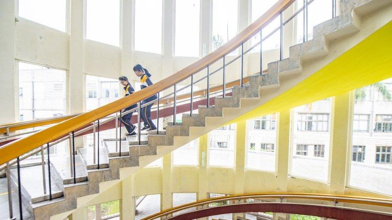 2019年全台200+實驗學校一次看完 進入成長陣痛的實驗教育 銜接仍是隱憂