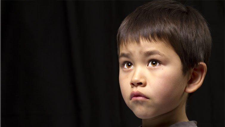 【請問教養專家】孩子偷東西,如何避免再犯錯?