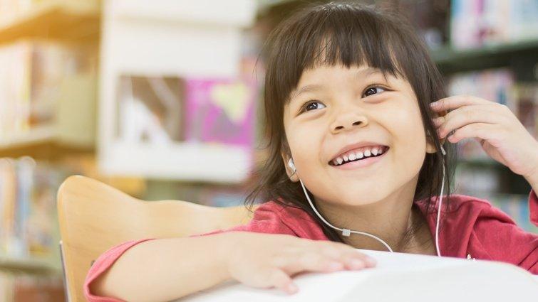 韓國第一學霸來解:讀書時到底可不可以聽音樂?