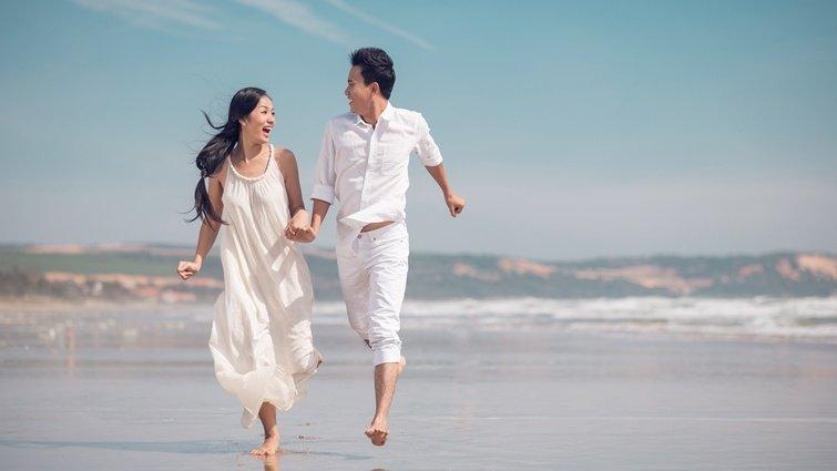 婚姻裡的讓步 是送對方的小禮物/親子天下網站