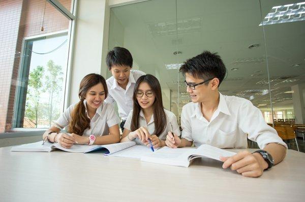 王政忠:下一課國文,上什麼?——從國中教育會考看國文教學