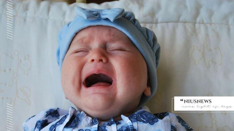 照顧高需求寶寶,讓媽媽更容易有產後憂鬱!