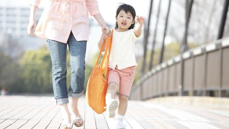 就是這5家!大台北捷運出來就到的親子餐廳,媽媽最推、餐點美味沒話說
