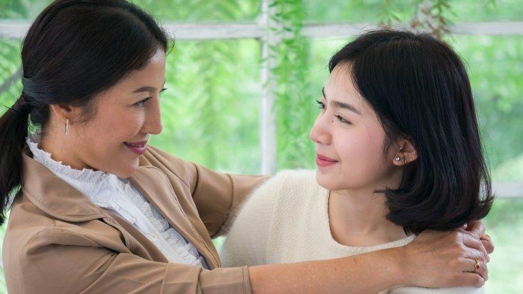 說出感受、徹底執行:五步驟建立關係中的界限