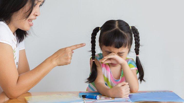 教養不是爭對錯,而是保持對話