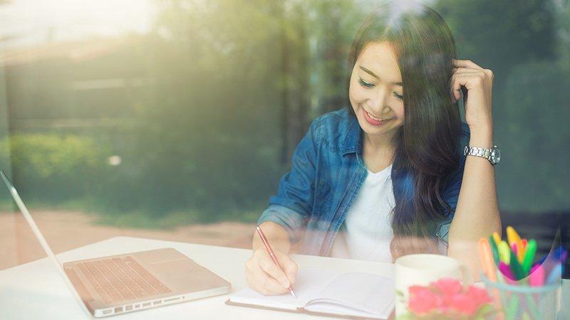 熟背英文單字和文法,考試就一定看得懂?常見的英文閱讀NG觀念