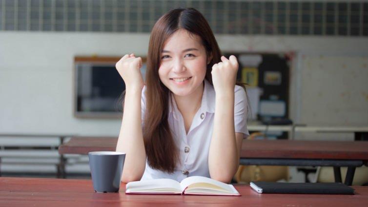 助青少年遠離憂鬱和焦慮 教他擁抱壓力而不是移除壓力