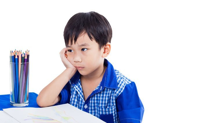 葉丙成:如何克服孩子學習大威脅 ── 「暑期學力流失」?