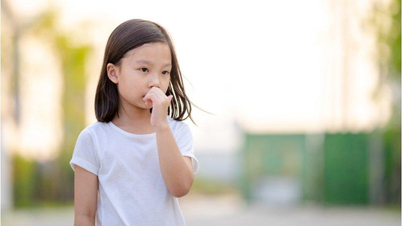 3、4歲就看得出一個孩子有沒有完美主義,如何避免他過度自責?