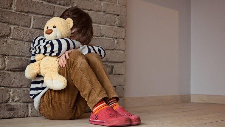 兒心科醫師顏正芳:別忘了,過動診斷對家長有多苦澀難嚥