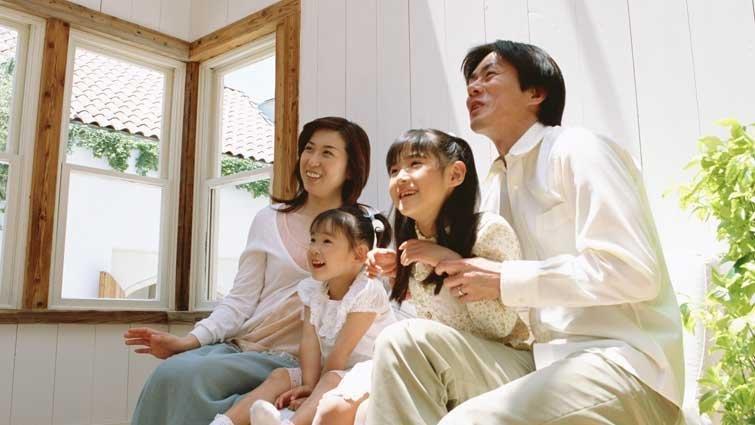 李偉文:6部電影,親子輕鬆談性說愛
