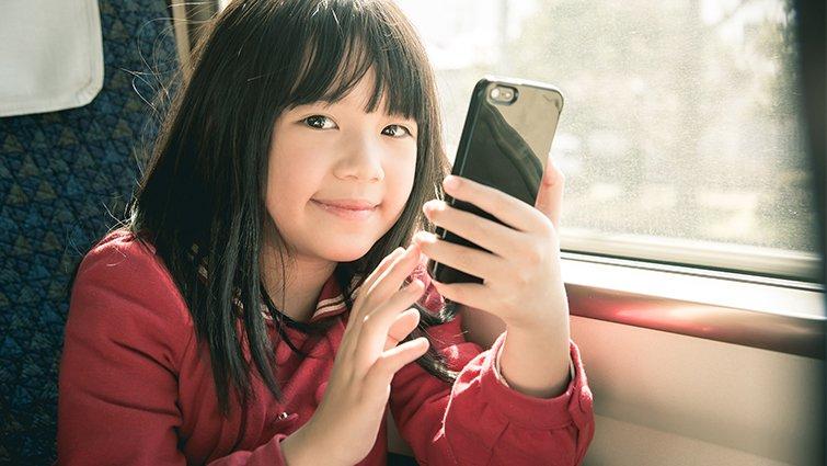 獻給孩子的第一套數位素養橋樑書:【數位世界的孩子】教案分享