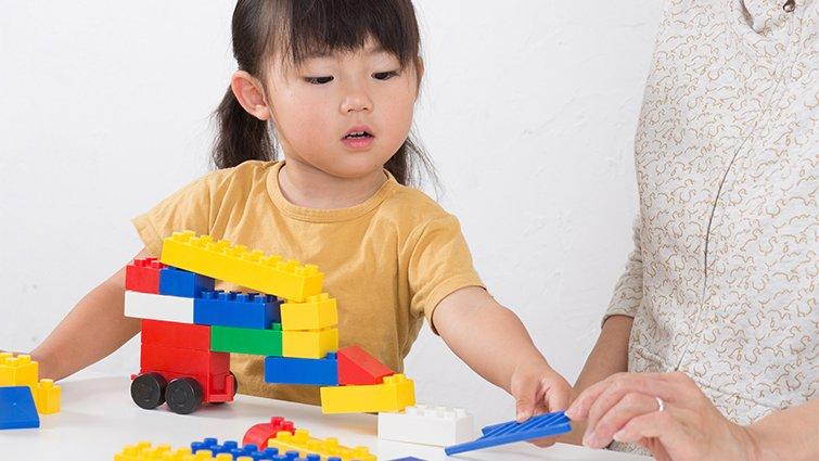 紐時推薦9款STEAM益智玩具,暑假玩中學