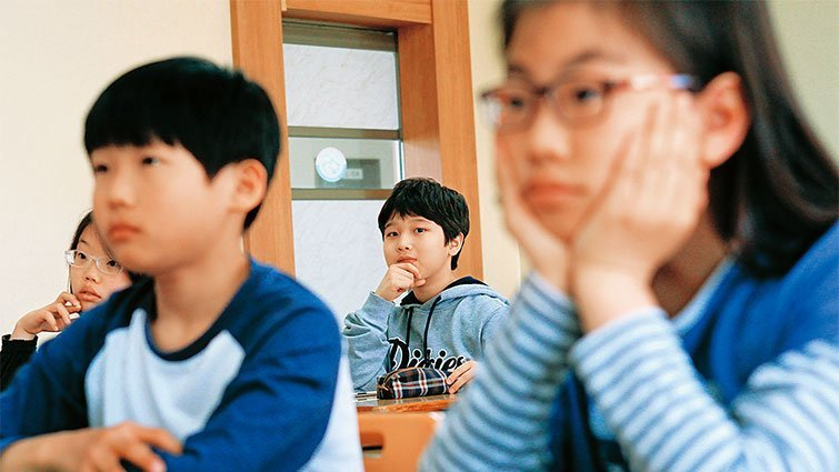 詹志禹:碟子上的大腦