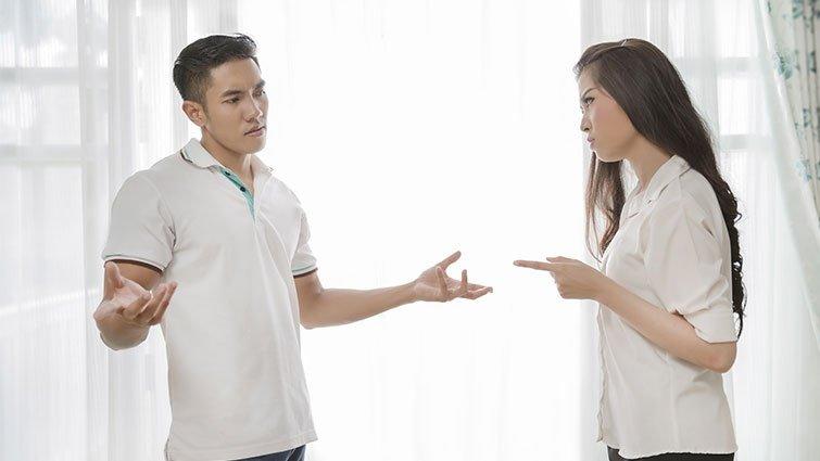鄧惠文:你就不能再體貼一點嗎?