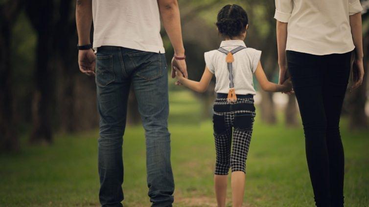預防孩子遭性侵,家長必知5步驟