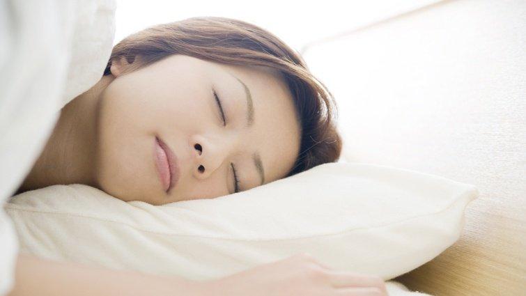 洪蘭:室溫18.3度,讓你好好睡個覺