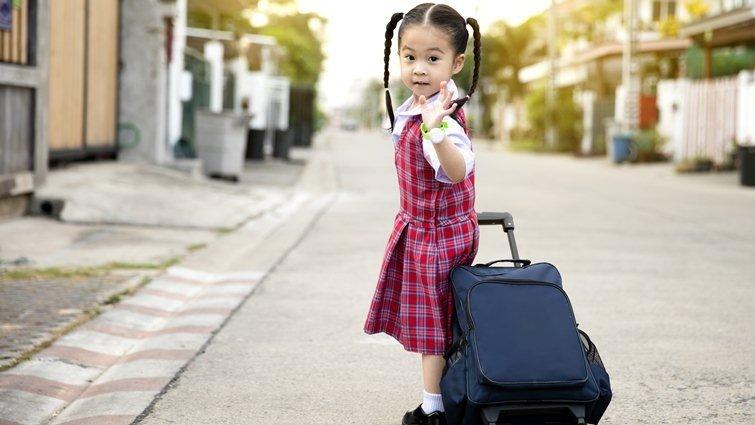 小留學生經驗談:送孩子出國前,先想想「為什麼」?
