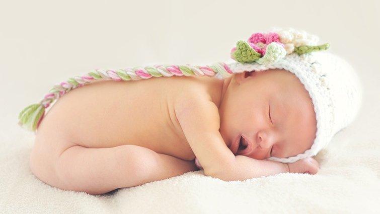 寶寶口臭,小心是感冒前兆?