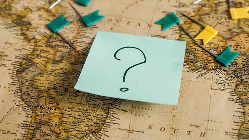 你認同的國家,是哪一個國家?標準答案往往跟你想的不一樣