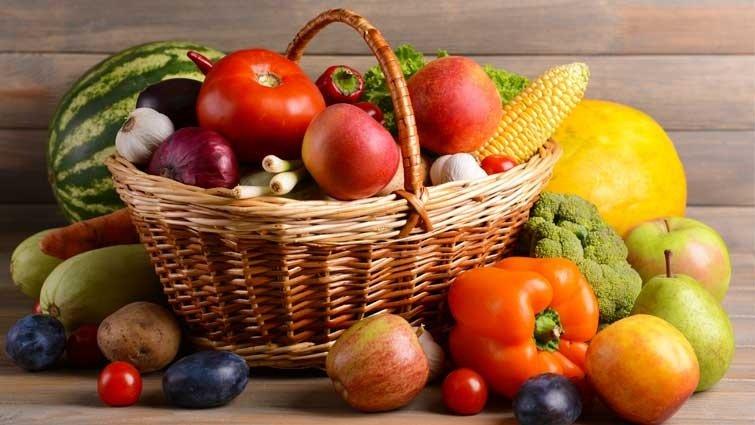 聰明擇食:什麼該吃什麼不該吃
