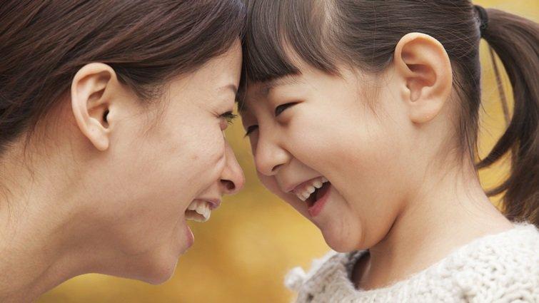 先懂孩子再懂教!面對情緒起伏大的孩子,專家帶你這樣做