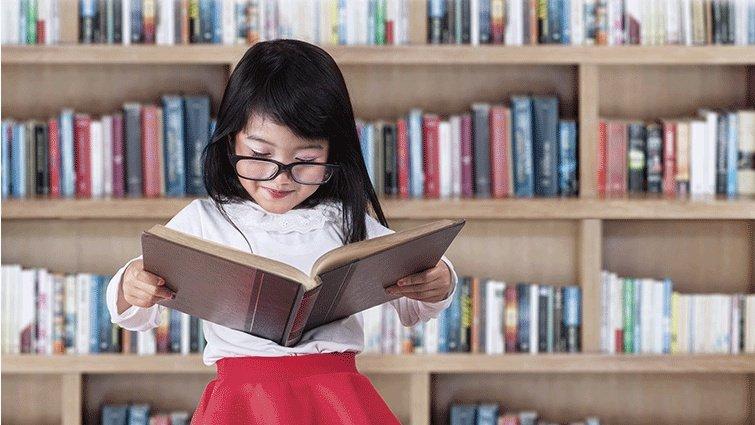 12妙招,幫孩子加強記憶能力