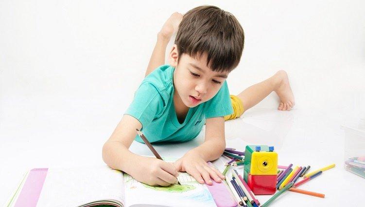3方法,把學習的責任還給孩子