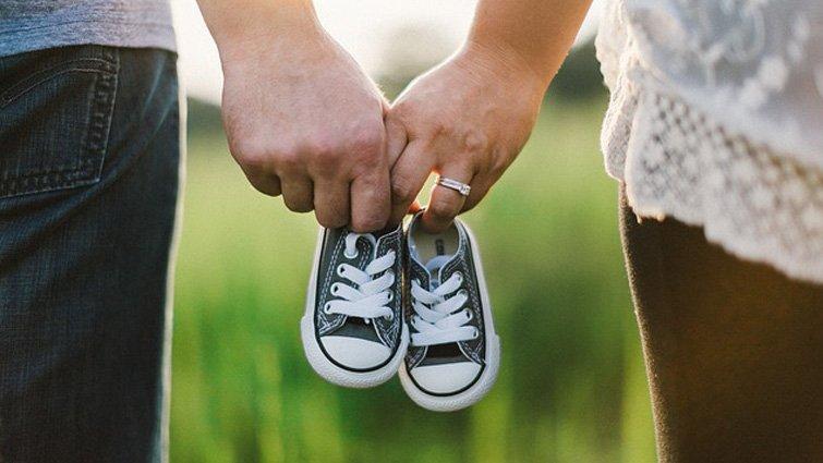 老公忙著照顧原生家庭,老婆:這真的是我要的婚姻嗎?