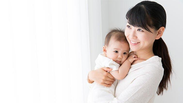 先知道就不慌亂!居家照護寶寶的常見Q&A