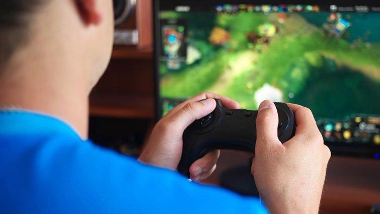 洪蘭:益智類的電子遊戲對孩子有益嗎?