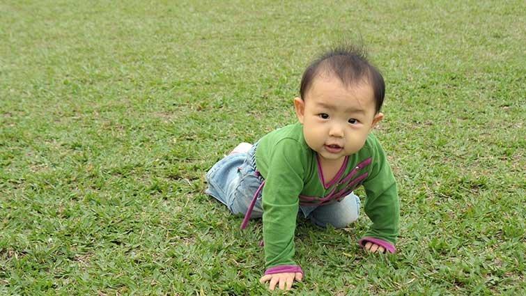 台灣兒童不太會得到登革熱?當心是假象