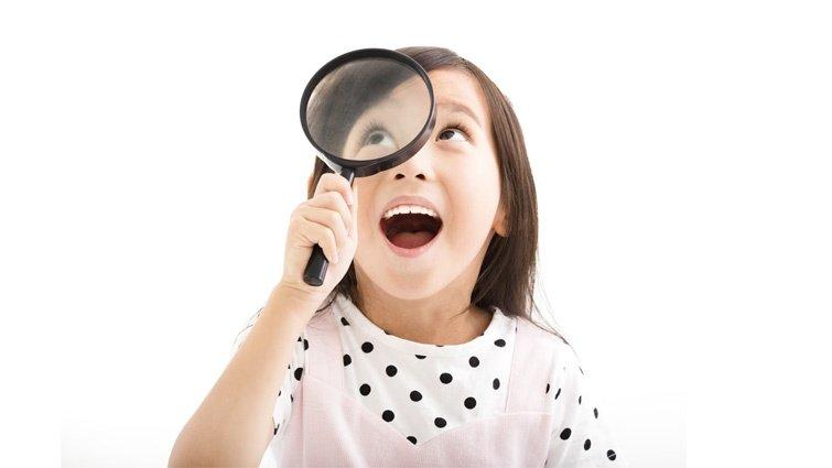 把握孩子0-6歲階段的學習敏感期