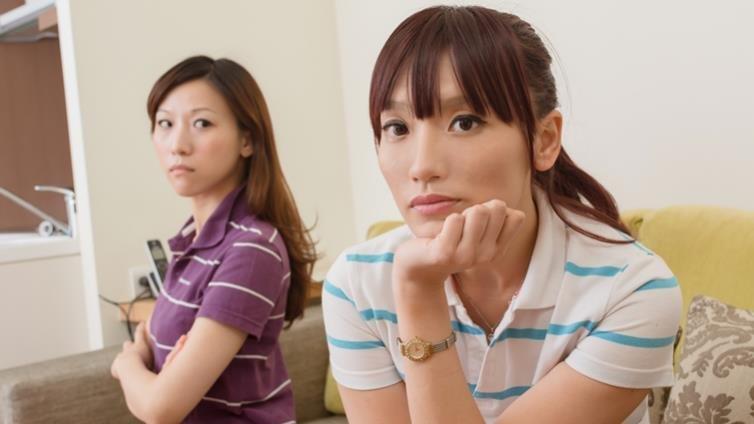 3個原則 與立場相左親友對話