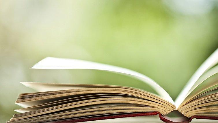 【可能圖書館】王文華:快速提升孩子的語文基礎─從《品味唐詩》裡《感覺宋詞》