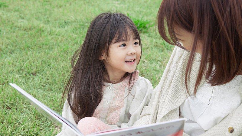 成為孩子的情緒榜樣,別讓失控的情緒成為家庭的傷害