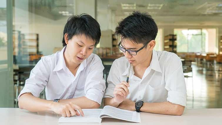 柯華葳:如何幫孩子學文言文?