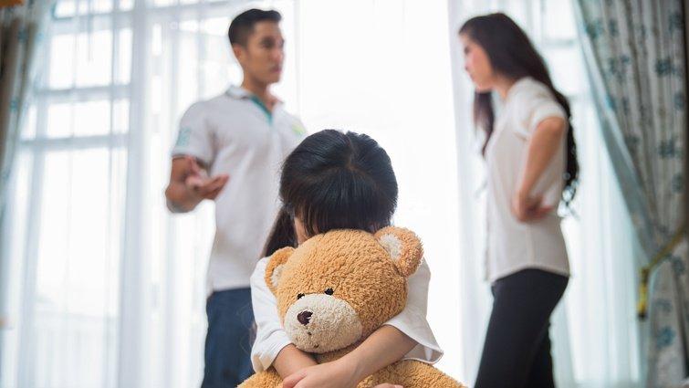 【請問教養專家】兒子不適應私校,但先生認為私校有紀律,不肯轉學怎麼辦?