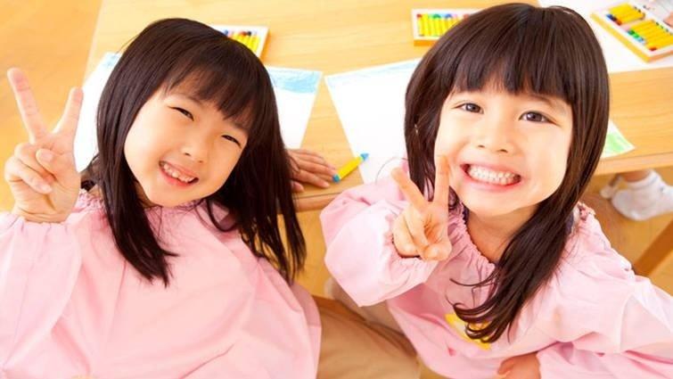 【幼兒園篇】幼兒園清潔大解密!給孩子安心健康成長的學習環境