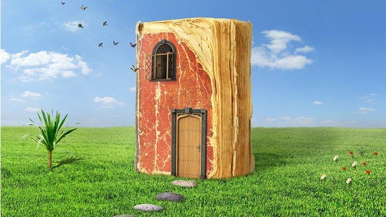 【雲王國三部曲1:消失的雲上村落】除了小說的娛樂效果,也兼具教育功能