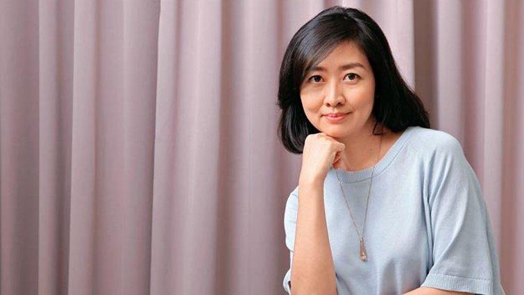 鄧惠文:處理失落感,家庭關係不能「順著習慣走」