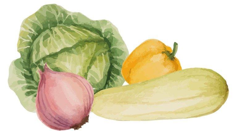 【食農教育】18家友善環境餐廳