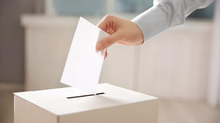 給高中生的公投8問答 關於公投你該知道的事