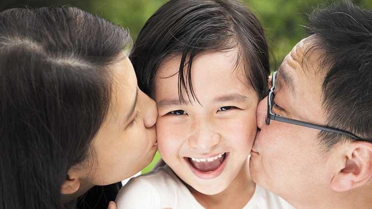 孩子生得少,現代父母更難為,為什麼?